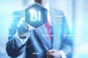 Enterprise Data Warehouse Project Implementation Program business plan