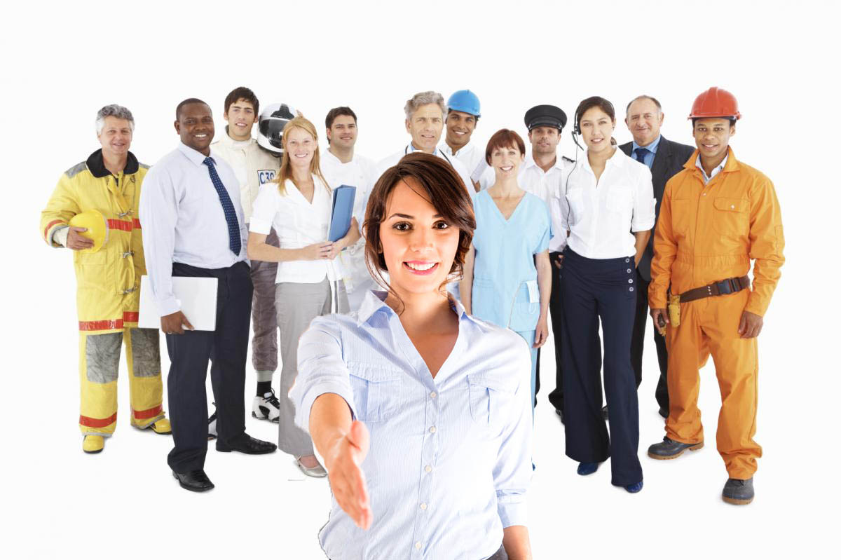 Benefits of Using a Good Recruitment Agency for Employers