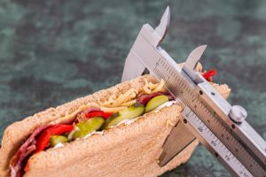 Importance of Combining Fitness With A Great Diet Plan