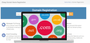 Three Ways Of Finding A Reputable Domain Registrar