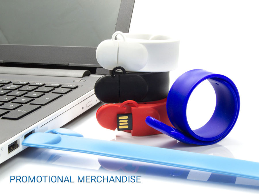 3 Reasons You Should Be Using Promotional Merchandise for Your Business