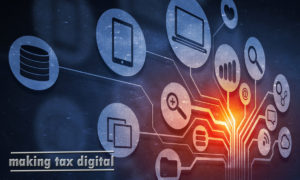 Want to know what Making Tax Digital is all about? An introduction to Making Tax Digital
