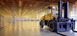 The Importance of Logistics in Business