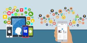 How Do You Define Internet Marketing For Online Business?
