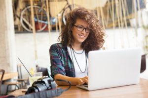 Tips to Succeed For Your Online Retail Business