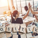Why Being Positive Makes You Happier