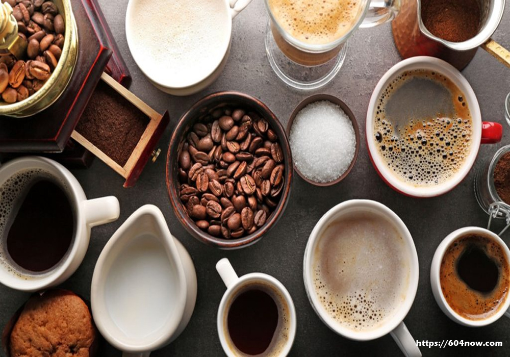 How to Use Office Coffee Services
