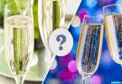 10 Similarities Between Social Media Marketing and Good Champagne