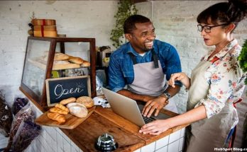 10 Best Small Business Ideas For the Home