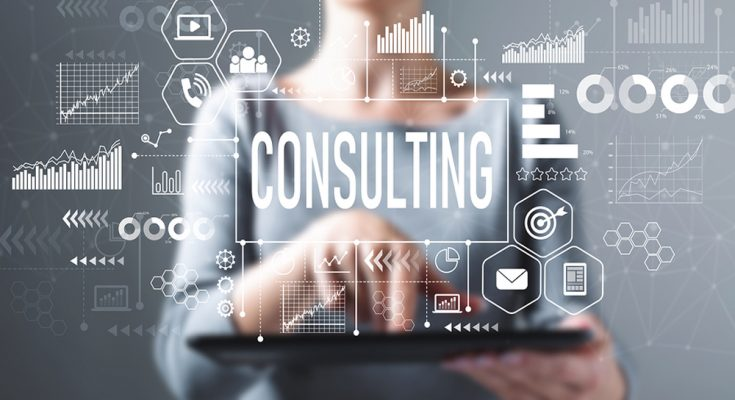 Do You Use Small Business Consulting Services?