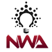 Nwa-entrepreneur