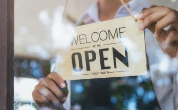 Small Business Owners - Get Prepared to Develop Your Success Strategy