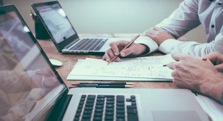 3 Tips for Making a Good and Correct Business Contract