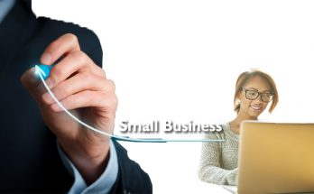 5 Guidelines On How to Turn out to be a Productive Small Business