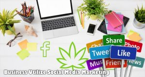 Really should a Modest Scale Business Utilize Social Media Marketing?