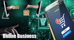 5 Keys To Unlocking The secret To A Prosperous Online Business