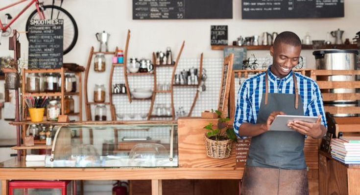 Small Business Insurance Quote - What's Covered & How Much Does it Cost?