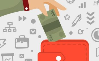 Small Business Loans - Startup Business Funding